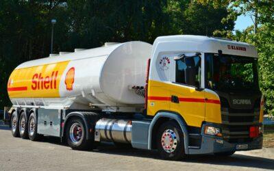 Bouw eerste Nederlandse bio-LNG-installatie begonnen • TTM.nl